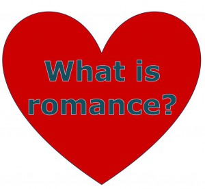 What is romance?