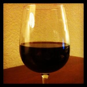 glass, booze, drink