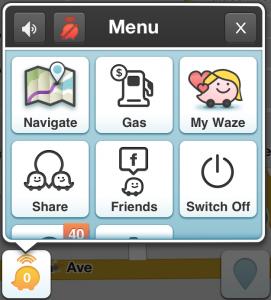 app, gps, traffic, travel