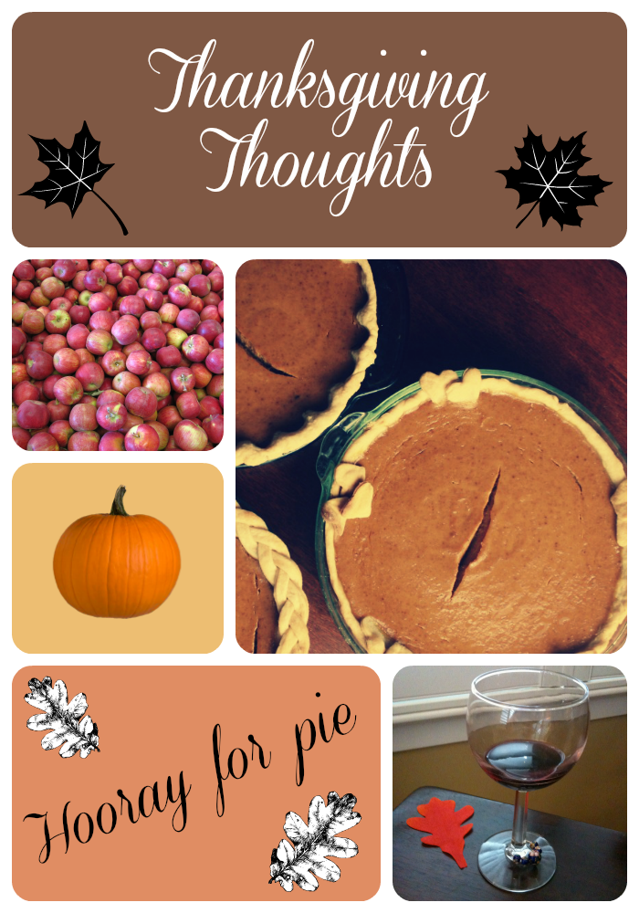 holidays, pie, apples, wine