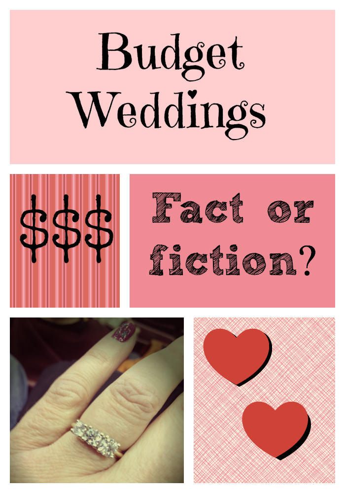 BudgetWeddingTips