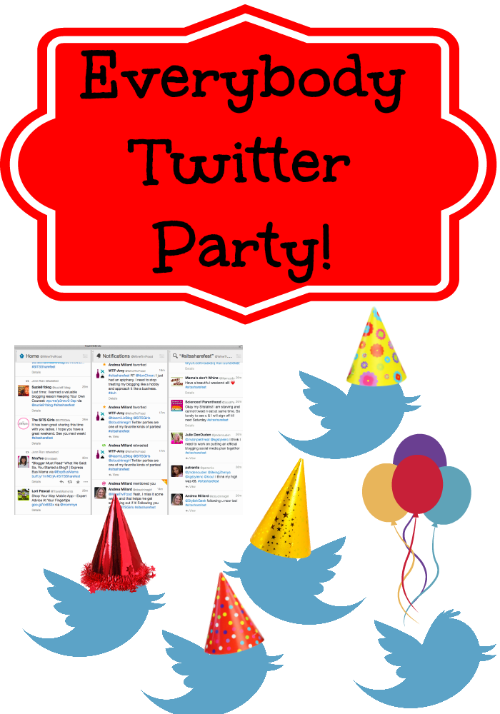Twitter-Parties-Non-Chron
