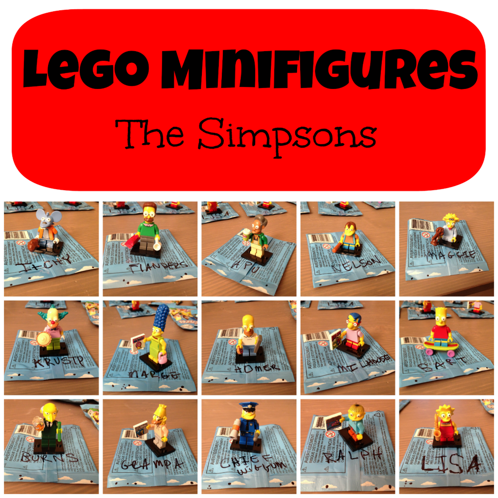 Non-Chron-LEGO-Minifigures-Simpsons-Bump-Code