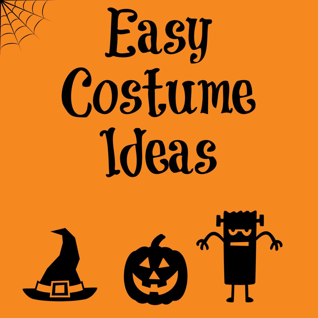 HalloweenCostumeIdeas-NonChron