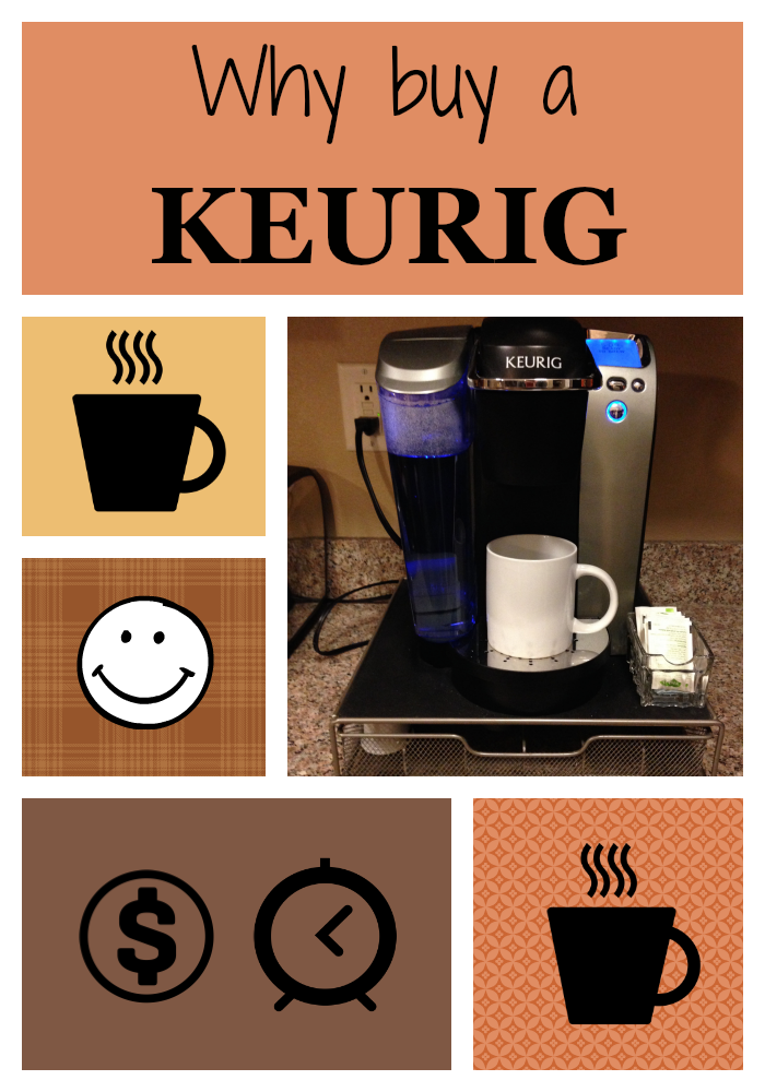 Why-Buy-Keurig