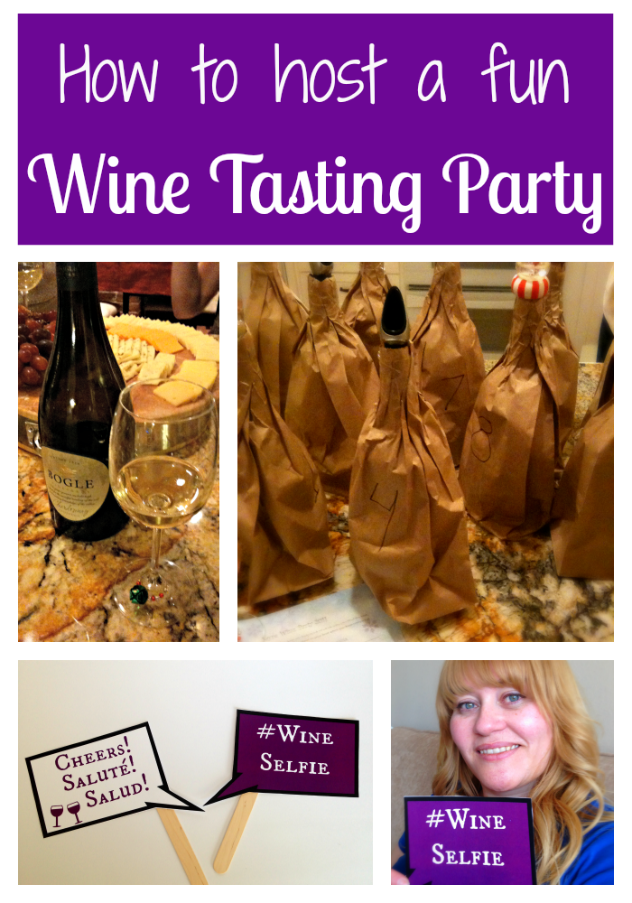 Wine-Tasting-Party-Tips